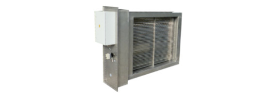 Volta-air-heating-electric-air-heater-heating-battery-and more